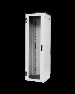 Schroff Varistar IP20 2000x600x800, 10130-008