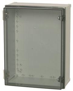 Fibox Cab CAB PC 504020 T3B