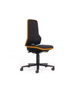 ESD-chair Neon 2, Supertec