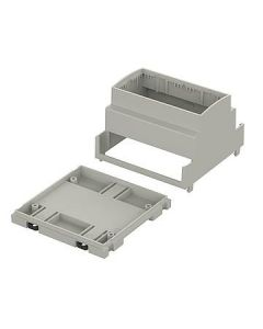 CombiNorm-Control CNC 87.5