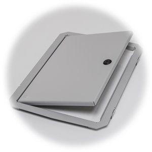 Fibox Arca Iec IDS ARCA 6040