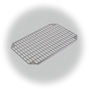 Fibox Arca Iec MPP ARCA 6040