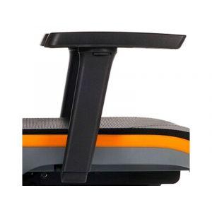 ESD-armrest Neon