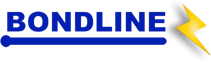 bondline